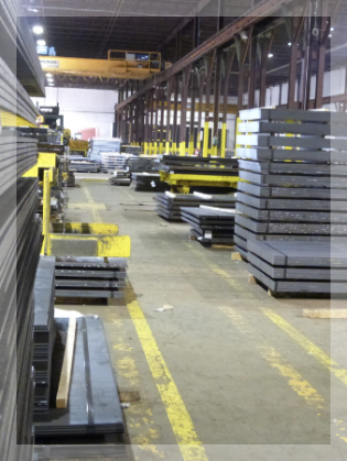 High-Strength, Premium Steel Products at Competitive Prices | Center Steel Sales - product-content-1