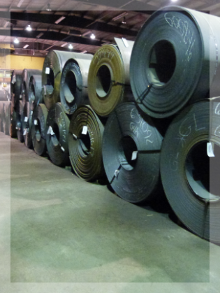 High-Strength, Premium Steel Products at Competitive Prices | Center Steel Sales - product-content-2